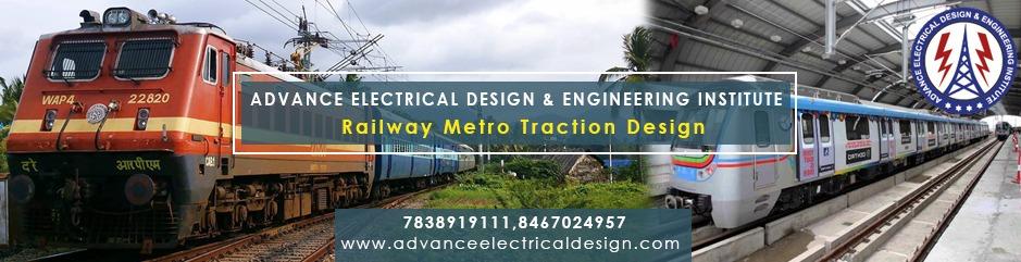 Solar Power Plant Design Course Electrical System Design Course Substation Design And Electric Vehicle Design Course At Delhi Kolkata India