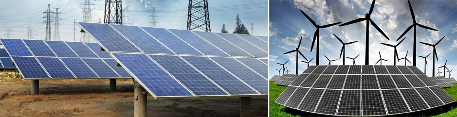 Solar Plant Design Course Institute in delhi, Solar Plant Design Course in delhi