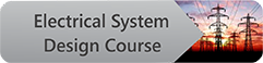 Advance Electrical System Design course (aedei)