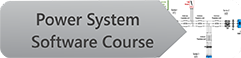 Advance Power System Software Course (aedei)